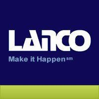 Lanco Closeouts and Specials